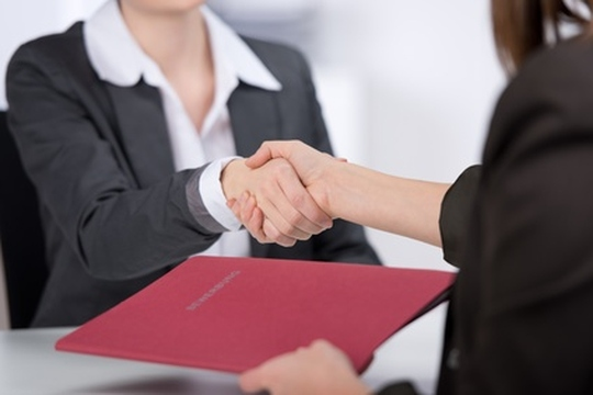 International Legal Consulting Emilia Di Salvo Law Firm Provides A Full Range Of Professional Services To Small And Medium Sized Enterprises As Well